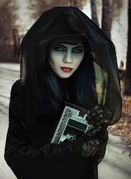 scary womens costumes 29 most pinteresting costume ideas the will scare the