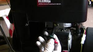 6 5 hp tecumseh engine manual
