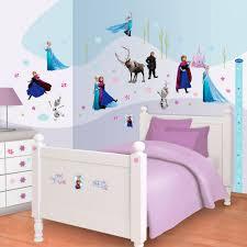 deco chambre reine des neiges incroyable deco chambre reine des neiges deco chambre reine des