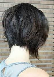 update to the bob haircut bob hairstyles and haircuts in 2018 therighthairstyles