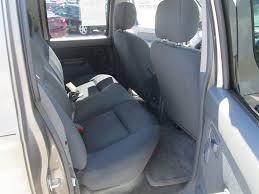nissan altima for sale knoxville tn gold nissan frontier in tennessee for sale used cars on