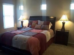 Nascar Bedroom Furniture by Near Texas Rangers Stadium Nascar U0026 Golf Vrbo