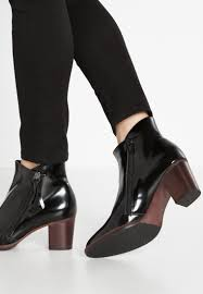 gabor boots outlet gabor ankle gabor ankle boots schwarz gabor boots outlet gabor