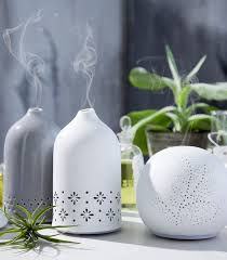scented indoor l oil 96 best aroma diffuser dt images on pinterest design packaging
