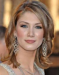hairstyles layered medium length for over 40 trendy medium length hairstyles for women over 40 new hairstyles