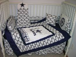 cowboy nursery bedding dallas cowboy baby bedding modern bedding bed linen
