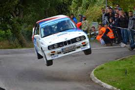 bmw m3 rally axis of oversteer awesome picture right