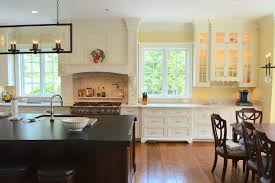 Kitchen Cabinets That Look Like Furniture How To Design A Timeless Kitchen St Clair Kitchens