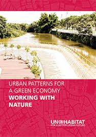 guiding principles for city climate planning by un habitat