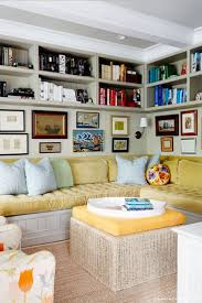 Built In Bookshelves With Window Seat Best 25 Built In Couch Ideas Only On Pinterest Behind Couch