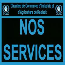 mutuelle des chambres de commerce et d industrie site officiel de cciak pour mutuelle des chambres de commerce et d