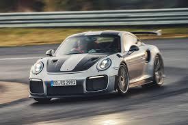 which porsche 911 should i buy porsche 911 gt2 rs 2017 review autocar