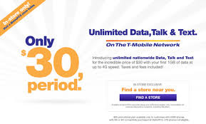 metro pcs prepaid card metropcs intros 30 unlimited talk text and data prepaid plan