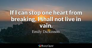 wedding quotes emily dickinson emily dickinson quotes brainyquote