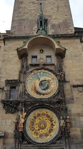 free images building church cathedral chapel prague place