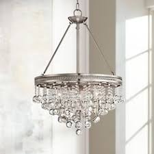 Bedroom Chandelier Ideas Regina Olive Bronze 19
