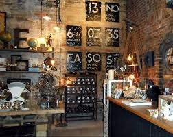 home decor stores in toronto gorgeous home decor boutique on vintage toronto shopping designer