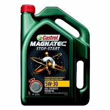 5w 30 5w30 oil castrol engine oil viscosity castrol
