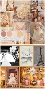 decoration theme paris this paris theme is so cute too bad i don u0027t care about paris