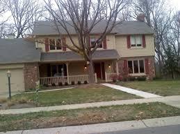 exterior paint colors with brick pictures exterior house paint