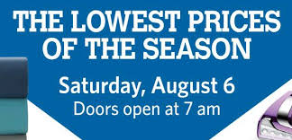 sam s club s august 6 sale includes black friday prices on ipads