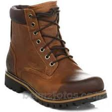 s leather work boots nz sku gdcjj 2276 mid boots nz 171 61 s mid boots timberland