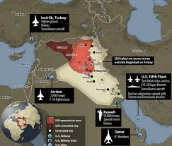 map middle east uk how us is armed to the teeth in middle east after moving ships