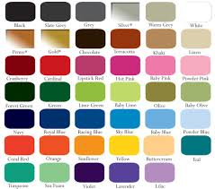 100 berger paints colour shades happy water based wall