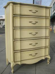 French Provincial Bedroom Furniture Melbourne by Uhuru Furniture U0026 Collectibles Sold French Provincial Chest Of