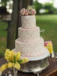 etagere fã r hochzeitstorten 97 best wedding cake images on biscuits cakes and