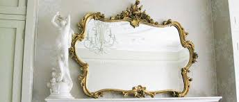 mirrors screens french mirrors shabby chic mirrors