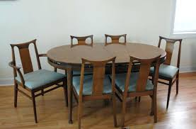 Mid Century Modern Dining Chairs Vintage Dining Table Mid Century Modern Dining Table Legs Room Chairs