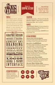 creative cv design pinterest pins 168 best creative cv inspiration images on pinterest resume