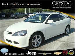 acura jeep 2005 2005 taffeta white acura rsx type s sports coupe 20874798