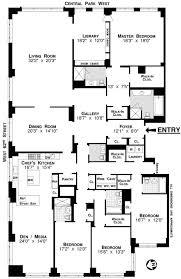 Ellis Park Floor Plan 128 Best Apartment Floor Plans Images On Pinterest Architecture