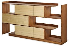 Design Furniture Furniture Design Modern Wicker Furniture Bamboo Modern Furniture