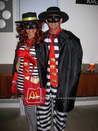 Unique Couple Halloween Costumes 186 Couples Costumes Images Halloween Couples