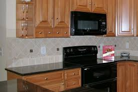 new ideas for kitchens kitchen islands new home trends and ideas midtown tulsa real