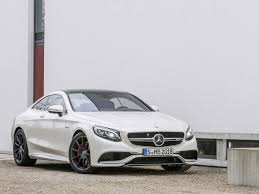 amg mercedes 2015 mercedes s63 amg coupe