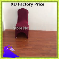 chair cover factory popular chair cover factories buy cheap chair cover factories lots