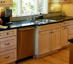 Faucet And Soap Dispenser Placement A Reader Asks Kitchens For Left Handers