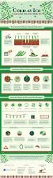 how to take care of your lawn this winter infographic winter