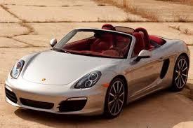 porsche boxster rental miami luxury auto rentals discount luxury car rentals