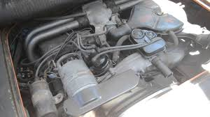 volkswagen squareback engine vw squareback type 3 engine start advertised for sale on ebay