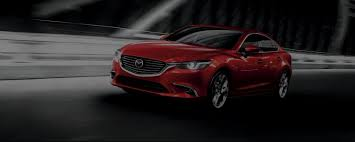 new cars for sale mazda mazda dealer wantagh ny new used cars for sale near hempstead ny