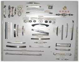 Kitchen Cabinet Hardware Suppliers Wonderful Kitchen Cabinet Hardware Suppliers Retro Metal Drawer