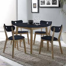 table de cuisine pas cher table basse ronde blanc laqué luxury table de salon blanc laque