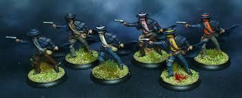 brimstone mask shadows of brimstone reservoir bandits the mountains of minis