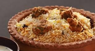 maton cuisine bala residency family restaurant chirala