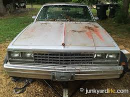 junkyard classic cars cars barn finds rods and